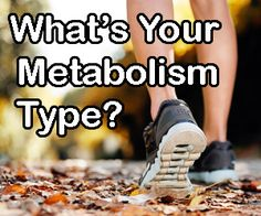 Build Your Metabolism Before You Boost It   The Dr. Oz Show