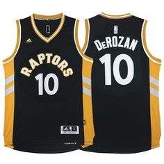 e66aa7094fe Buy Bruno Caboclo Toronto Raptors Alternate Brown Swingman Jersey from  Reliable Bruno Caboclo Toronto Raptors Alternate Brown Swingman Jersey  suppliers.