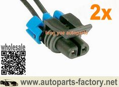 73e2611b35a1bf27595cab40deb00ca6 pigtail wire long yue delco alternator lead cs130 cs121 cs144 repair harness CS130 Wiring at honlapkeszites.co