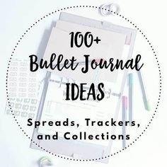 This post gathers a gigantic amount of bullet journal printables from around the web. Daily Bullet Journal, Bullet Journal Junkies, Bullet Journal Layout, Bullet Journal Inspiration, Journal News, Journal Prompts, Journal Pages, Sketch Journal, Junk Journal
