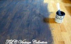 Best Refinish Laminate Flooring Inspirations
