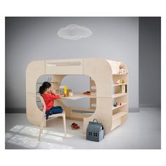 Kids' bed room office funiture is made for quality and safety, find home furnishings young children and babies to adone by using undying trend. Stirling, Kids Furniture, Furniture Design, Furniture Outlet, Discount Furniture, Furniture Decor, Service Design, Rocking Chair Nursery, Modern Bunk Beds