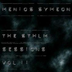 Come To Me by Menios Symeon on SoundCloud