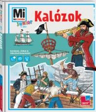Kalózok - junior Comic Books, Baseball Cards, Comics, Cover, Sports, Band, Pirates, Sport, Ribbon