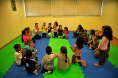 crianças na musicalização - Pesquisa Google