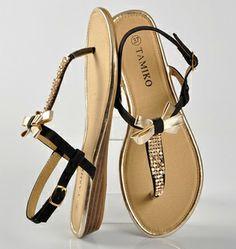 dc7be3c0ede76 Sandales Tamiko 25% sur vos chaussures préférées chez Chaussures Desmazières