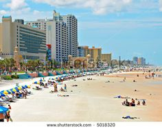 Florida Beach Stock Photos, Images, & Pictures | Shutterstock