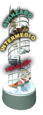 Reading Sites, Free Reading, Ap Spanish, Spanish Class, Spanish Teacher, Teaching Spanish, Teaching Ideas, Literacy, Classroom