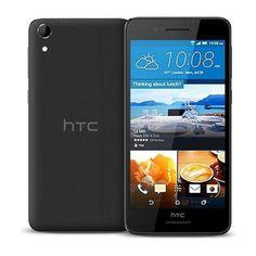 HTC Desire 728 16Гб, Черный, 1 SIM, 4G (LTE), 3G  — 10790 руб. —  Операционная система Android , 3G, Фотокамера 13.0 Мп, SIM-карты 1 SIM , 4G (LTE)