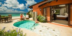Grande St. Lucian – All Inclusive St. Lucian Resort, Vacation Packages, Deals, & Specials for Honeymoons & More - Sandals