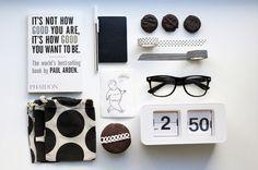 Ricota Não Derrete - Blog de moda, beleza, celebridades e conversa mole