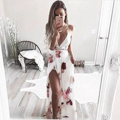 @hellodressaholic is my favorite online shop ever!!!! I had to share that you can use code: DRESSAHOLIC for 40% OFF your entire order & free shipping worldwide!  @hellodressaholic @hellodressaholic @hellodressaholic