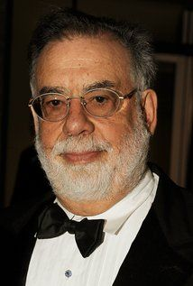 Francis Ford Coppola. Francis was born on 7-4-1939 in Detroit, Michigan. He is a director, known for The Godfather: Part II, The Godfather, Apocalypse Now and The Godfather: Part III.