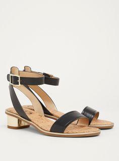 d7253284613 206 Best Shoezies images