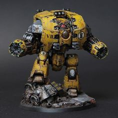 Gallery | Forge World Webstore:
