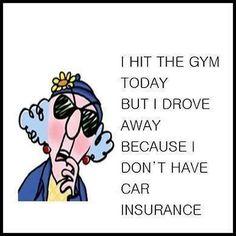 51 Best Insurance Humor Images On Pinterest Insurance Agency