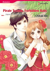 the most popular harlequin mangas to read ideas are on pinterest