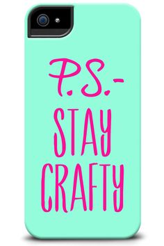 DIY Queen Erica Domesek Lends Her Camera Snaps To iPhone Covers #Refinery29
