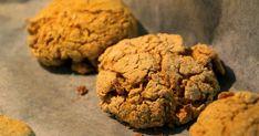 Gluteenittomasta elämästä kertova blogi. Cookies, Desserts, Food, Crack Crackers, Tailgate Desserts, Deserts, Eten, Cookie Recipes, Postres