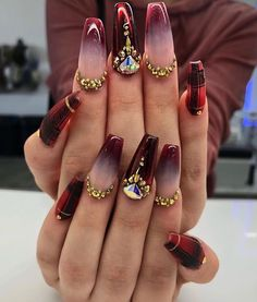 48 Unique and Stylish Nail Design to Upgrade Your Style beige nails You could also select another modest color. Thereafter, a particular polish is applied to permit the nail […] Cute Acrylic Nails, 3d Nails, Glitter Nails, Cute Nails, Pretty Nails, Shiny Nails, Coffin Nails, Beige Nails, Burgundy Nails