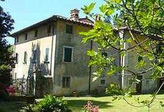 Hart en Ziel | Geluk vinden in jezelf | RELAXPLEKKEN  #relaxplek #Toscane #Italie #schrijven #schilderen #creatief #retraite #vakantie #reis #Europa #trip #landhuis #villa #biologisch #zomer #hartziel #inspiratie