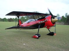 Pitts s-12.