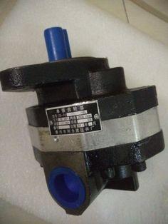 65.00$  Buy here - http://aidd3.worlditems.win/all/product.php?id=32794428340 - Gear oil Pump CB-FA31.5-FL hydraulic pump low pressure pump