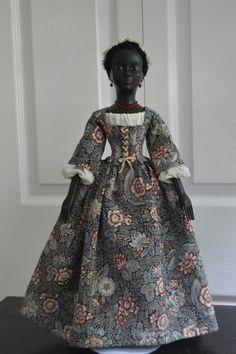 Pretty Dolls, Beautiful Dolls, Ruby Lane, Italian Renaissance Dress, Clothespin Dolls, School Dresses, China Dolls, Wedding Tattoos, Barbie