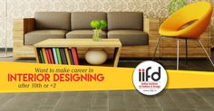 Join Indian Institute of Fashion & Design.  Get more info @ http://iifd.in or http://iifd.in/diploma-in-interior-designing/    For more assistance contact @ 9041766699  #iifd #best #fashion #designing #institute #chandigarh #mohali #Panchkula #Delhi #Ambala #Sector35 #punjab #Himachal #Haryana #design #indian  #iifd.in #admission #open #create #miss #India #imagine #Bsc #Course #Interior #Master #Courses #Textile #MSC #Degree #Diploma #College #Colleges #institutes