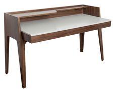 desk Dining Bench, Desk, Furniture, Home Decor, Desktop, Decoration Home, Table Bench, Room Decor, Table Desk