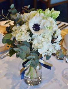 #yokohamamonolith#novarese#vressetrose#wedding #white #banqet #natural#flower #bridal#guesttable#横浜モノリス#ノバレーゼ# ブレスエットロゼ #ウエディング# ホワイト#グリーン#バンケット# ゲストテーブル# ナチュラル#スタイリッシュ# ブライダル#結婚式#ブレスエットロゼ横浜#アネモネ#クラッチ#ユーカリ