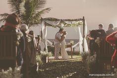 Jéssica + Filipi - Casamento - Grumari Beach Garden - Grumari - RJ. Marcos Paula Fotografia. Fine Art, Wedding, Noiva, amor, love.