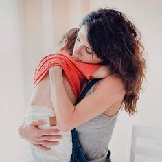 #Documetal #Young #Niños #Child #Capital #Son #Session #Sesiones #Sesion #Lifestyle #Madre #Mother #Hug #Abrazo #CABA #BA #ChristianHolzFotografo #Little #Young