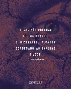 Christ In Me, Jesus Christ, What A Beautiful Name, Jesus Peace, Jesus Culture, Jesus Freak, God Is Good, Jesus Loves, Quotations