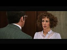 Anchorman 2: The Legend Continues: TV Spot: Naughty --  -- http://wtch.it/T1GgY