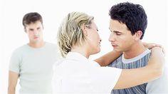 dating advice for men from women men watch online