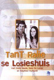 Tant Ralie se Losieshuis - 'n wat nog net soveel plesier verskaf! Afrikaans, Classic Movies, Movies To Watch, Google Images, Film, Movie Posters, Africa, Tv, Movie