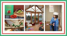 Italian Themed Activity Club Little Explorers https://thelittleexplorersactivityclub.wordpress.com/