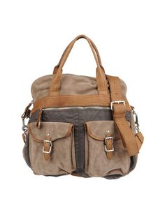 LIEBESKIND Berlin Large leather bag # bags liebeskind berlin bags #liebeskind-berlin @opulentnails