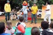 Governo realiza atividades no Parque da Cidade em alusão ao mês do meio ambiente - http://noticiasembrasilia.com.br/noticias-distrito-federal-cidade-brasilia/2015/06/21/governo-realiza-atividades-no-parque-da-cidade-em-alusao-ao-mes-do-meio-ambiente/