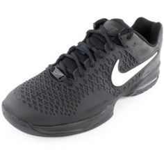 78772b229ee http   nike-shoes-footwear.bamcommuniquez.com womens-