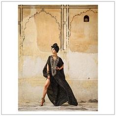 Explore the most extensive collection of Sabyasachi suits. His stylish outfits are must-haves for every ethnic wardrobe. Sabyasachi Suits, Sabyasachi Lehenga Bridal, Simple Outfits, Stylish Outfits, Bollywood Celebrities, Ethnic Fashion, Fashion Games, Indian Wear, Jewelry Collection