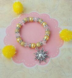 Hey, I found this really awesome Etsy listing at https://www.etsy.com/uk/listing/273081356/sunshine-charm-bracelet-kids-bracelet