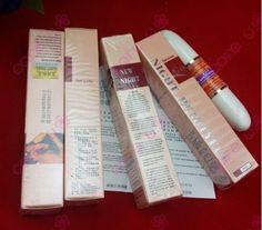 [Visit to Buy] reduction yam shrink tighten vagina tightening shrink wand for vaginal wand wand to narrow the vagina doyan stick to the vagina #Advertisement
