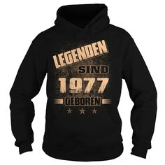 LEGENDEN SIND 1977 GEBOREN #gift #ideas #Popular #Everything #Videos #Shop #Animals #pets #Architecture #Art #Cars #motorcycles #Celebrities #DIY #crafts #Design #Education #Entertainment #Food #drink #Gardening #Geek #Hair #beauty #Health #fitness #History #Holidays #events #Home decor #Humor #Illustrations #posters #Kids #parenting #Men #Outdoors #Photography #Products #Quotes #Science #nature #Sports #Tattoos #Technology #Travel #Weddings #Women