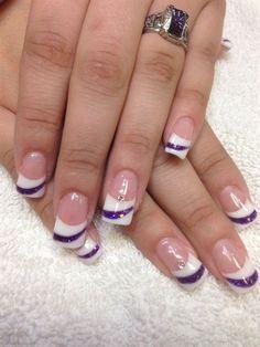 Regalnails #okotoks by Regalnails88 - Nail Art Gallery nailartgallery.nailsmag.com by Nails Magazine www.nailsmag.com #nailart