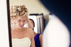 Hochzeitsvorbereitungen - Getting Ready by Leifhelm Foto, © www.leifhelm-foto.de