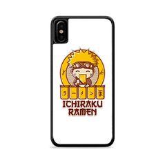 Ramen Ichiraku Naruto White Samsung Galaxy Plus Case Galaxy S8 Phone Cases, Samsung Galaxy, Naruto, White Iphone, S8 Plus, How To Know, Ramen