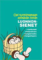 Arktiset aromit - Päiväkoti-/esikoulumateriaalia Teaching Kindergarten, Environmental Science, Walking In Nature, Science And Nature, Geography, Finland, Crafts For Kids, Activities, Opi