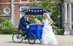 """See 15 photos and 2 tips from 102 visitors to Stansted Park. """"Delicious coffee and cake. Stansted Park, Candy Cart, Page Boy, Park Weddings, Wedding Day, Wedding Rings, Perfect Wedding, Wedding Cakes, Hair Makeup"""
